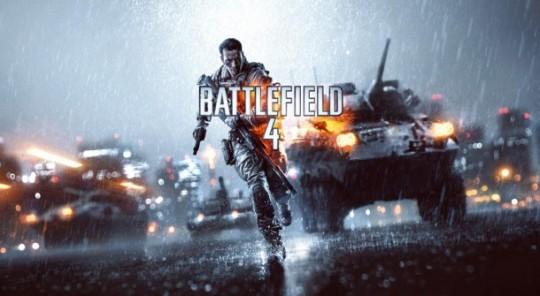 Battlefield-41-610x335