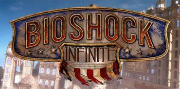 Bioshock Infinite Creating Elizabeth Trailer
