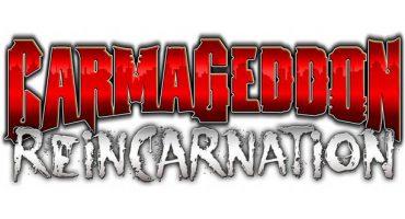 Carmageddon: Reincarnation For Next-Gen Consoles