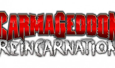 Carmageddon: Reincarnation For Next-Gen Consoles