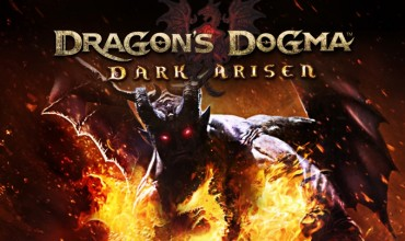 Could we be seeing more Dragon's Dogma soon?