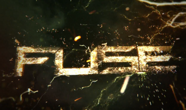 Fuse Gets Release Date