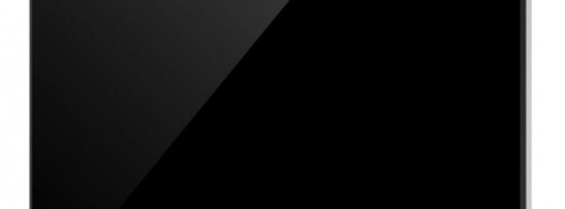 ThisisXbox Top Ten: Xbox HD Re-Releases