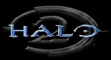 Halo 2: Anniversary – Cinematic Trailer