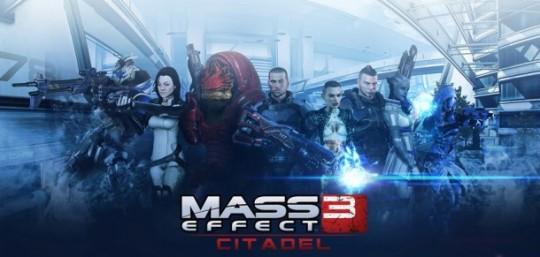 Mass-Effect-3-Citadel-DLC1-610x291