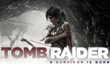 Tomb Raider Definitive Edition Confirmed For Xbox One