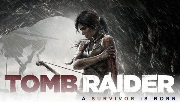 TOMBRAIDER_reviewlogo