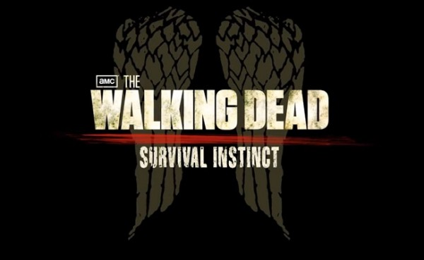 The-Walking-Dead-Survival-Instinct-600x369