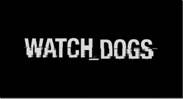 E3 2013 – Watch_Dogs Trailer