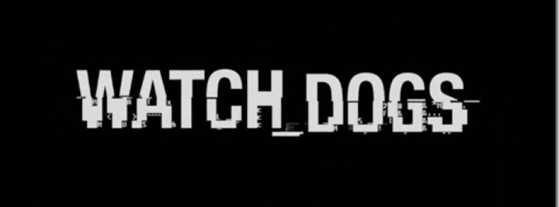 Watch_Dogs – The DedSec Edition Box Content Trailer