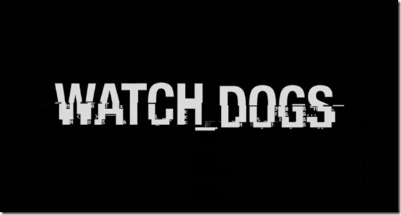 Watch-Dogs-Logo_thumb