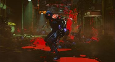 Epic Games Japan Allows YAIBA: NINJA GAIDEN Z To Run Unreal Engine 3