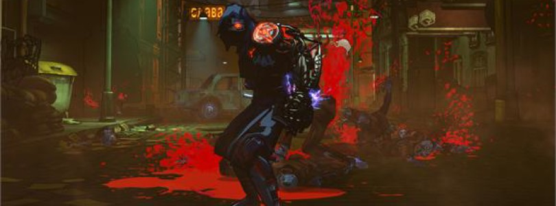 Epic Games Japan Allows YAIBA: NINJA GAIDEN Z To Run Unreal Engine 3