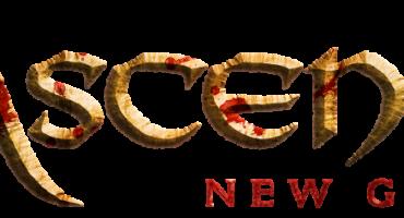 Ascend: New Gods – XBLA Beta Invitation