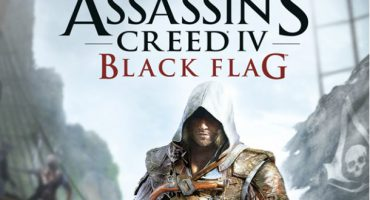 Assassin's Creed IV: Black Flag VIP – THE WATCH Detailed