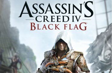 Assassin's Creed 4 Black Flag – True Golden Age of Pirates