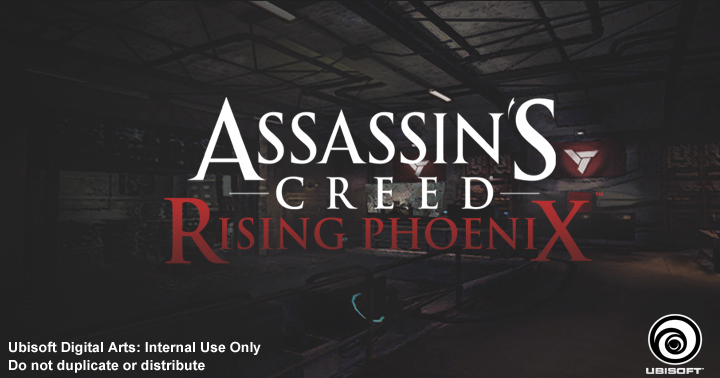 assassinscreed_risingphoenix