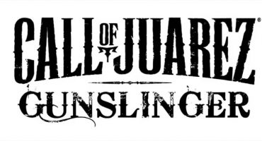Call of Juarez Gunslinger – The Story of Silas Greaves Trailer
