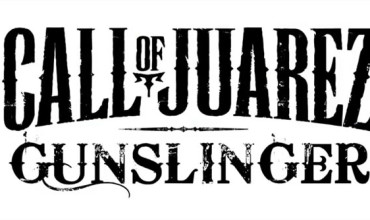 Call of Juarez Gunslinger – Out May 22 on Xbox LIVE