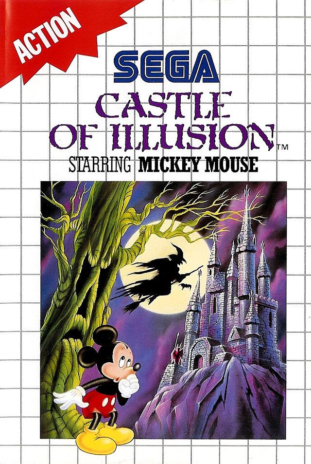 castleofillusion_ms