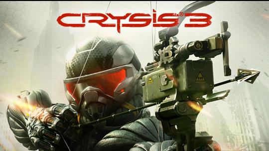 crysis-logo