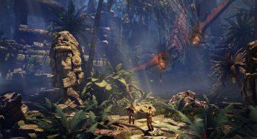 Deadfall Adventures Dated September 27