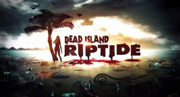 Dead Island Riptide – Preorder Bonuses