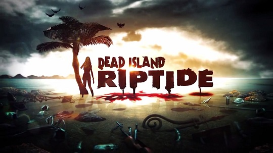 deadisland riptide