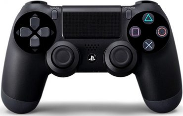 Playstation 4 Will Launch Globally This Year – Panic Over
