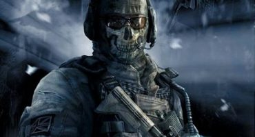 Call of Duty: Ghosts – Rumoured Again – YES Again!