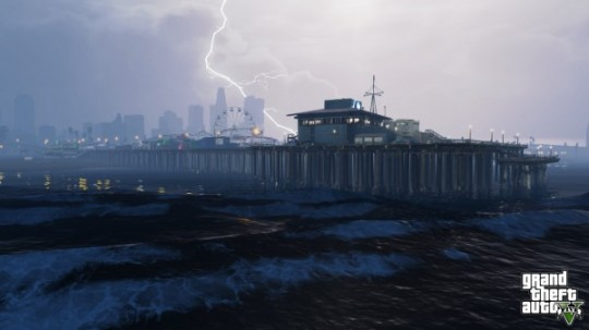 gta5-screen-1-600x337