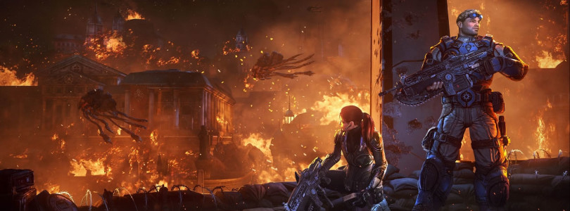 Gears of War: Judgment – The Most Negative Review Reactions