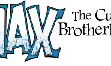Max: The Curse of Brotherhood Announced for XBLA