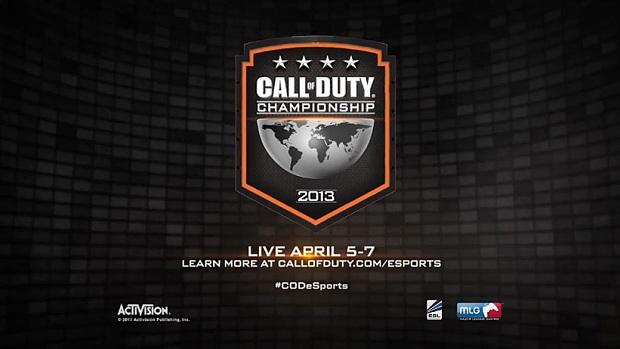 oxm_cod_championship_big