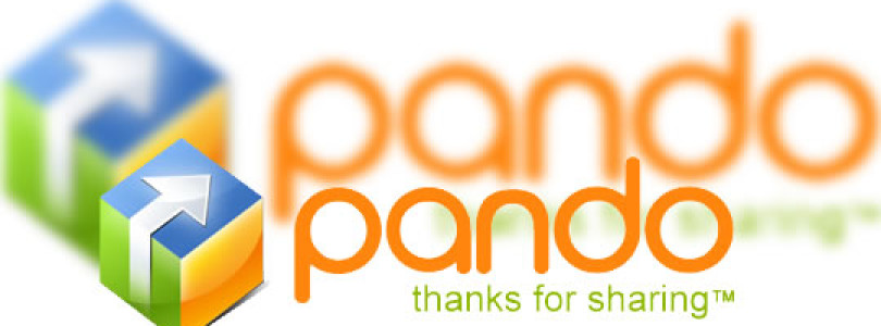 Microsoft Acquires File-Sharing Pando For Next-Gen Xbox?