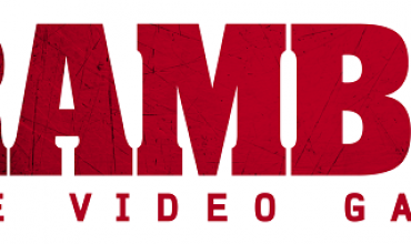 RAMBO The Video Game Features Original Voice Tracks