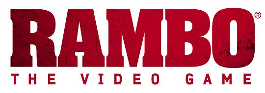 rambovideogamelogo