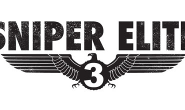 Sniper Elite 3 For Current and Next-Gen in 2014