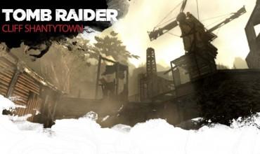 New Tomb Raider DLC Inbound March 19
