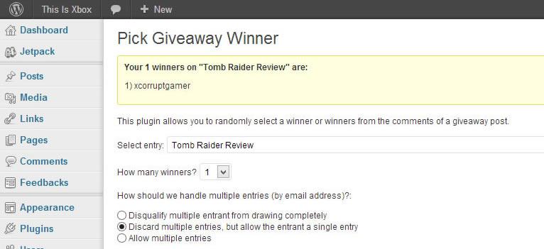 winner_TR