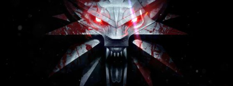 More Than 300 Slightly Different Endings for The Witcher 3
