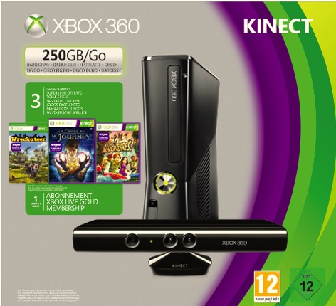 xbox_360_spring_value_bundle_with_kinect