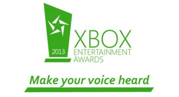 Xbox Entertainment Awards Security Breach – Don't Vote