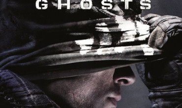 Call of Duty: Ghosts – Destructible Environments and Interactive Traps