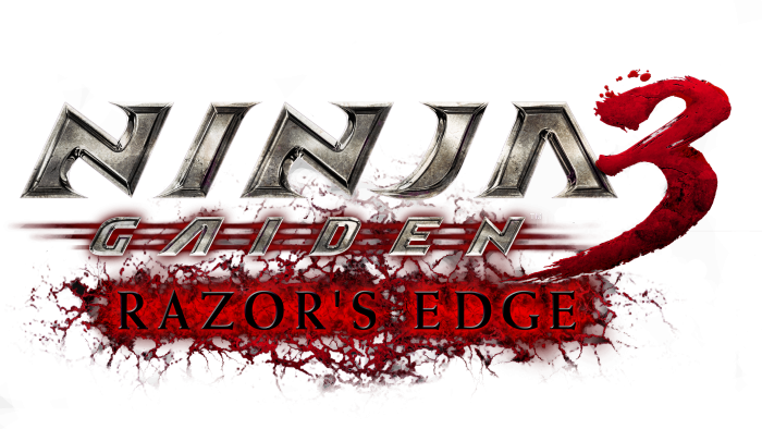 2520_ninja-gaiden-3-razors-edge-prev