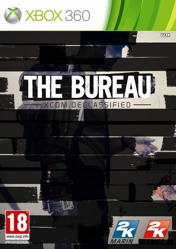 360-the-bureau