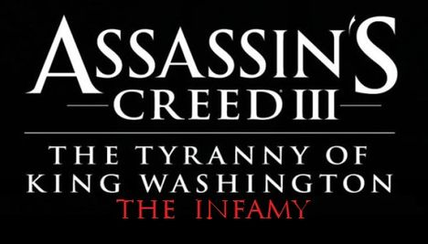 468px-Assassin's-Creed-III-The-Tyranny-of-King-Washington-500x250