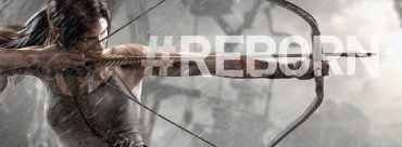 Tomb Raider: Oni Warrior Battle