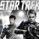 Star Trek: The Video Game – Out Now, But Don't Bother
