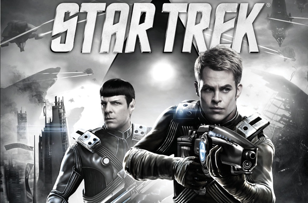 Bandai-Reveals-Box-Art-for-Star-Trek-The-Video-Game